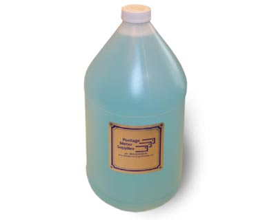 EZ128 Sealing Solution 1 Gallon Bottle