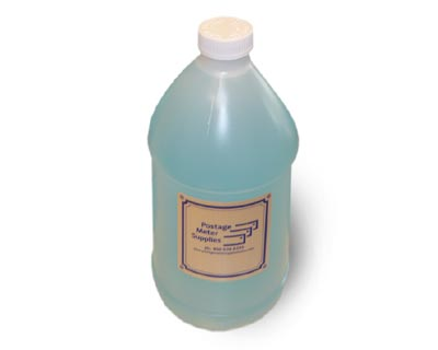 EZ064 Sealing Solution Half Gallon Bottle